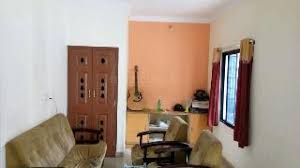 Row Houses For Sale In Bangalore - 4025 independent house for sale in bangalore houses for sale in