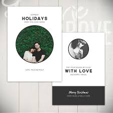 155 best holiday cards images on pinterest holiday cards funny