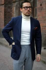 blazer sweater the navy blue blazer guide dresslikea com