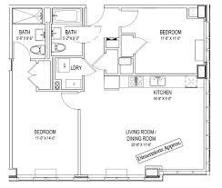 2 bedroom apartments for rent in brooklyn no broker fee no fee luxury 2 br in williamsburg d m concierge pool sun deck