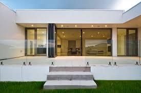 Patio Doors With Windows That Open Doors With Windows That Open Handballtunisie Org