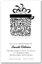 surprise party invitations surprise birthday invitations