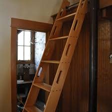 the 25 best attic access ladder ideas on pinterest stair ladder