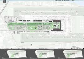 leit werk com u2013 bengaluru garden city airport india