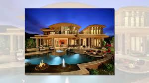 luxury homes in tucson az arizona luxury homes for sale youtube