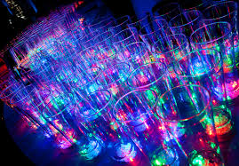 Blinky Lights Uncategorized The Bar Mitzvah Blog