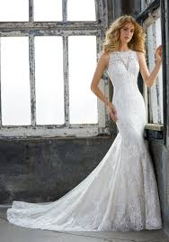 morilee bridal collection wedding dresses u0026 bridal gowns morilee