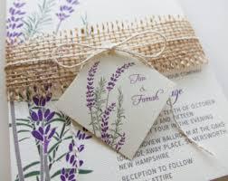 lavender wedding invitations il 340x270 920586083 s7zs jpg