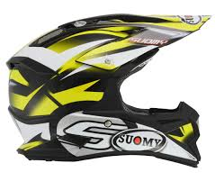 yellow motocross helmet suomy bike helmets suomy alpha bike motocross helmet motorcycle
