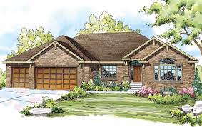 the plan collection house plans ranch traditional home with 3 bedrms 2762 sq ft plan 108 1502