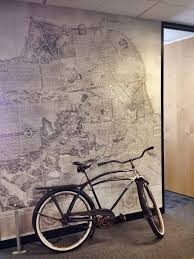 wonderful wall mural decal photo decoration ideas surripui net