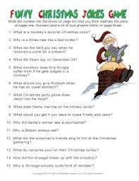 funny christmas party invitation poem christmas party ideas