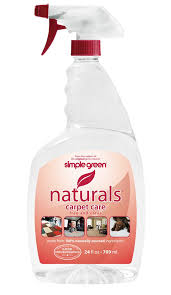 Rug Cleaning Products Ten Green Products For Eco Friendly Carpet Cleaning