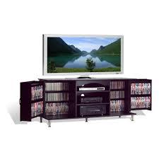 prepac plasma black entertainment center bps 6000 k the home depot