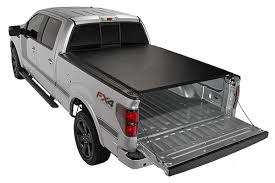 2010 toyota tacoma bed cover lund 96085 lund genesis roll up tonneau cover free shipping