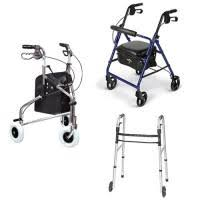 elder walker walkers walking aids 1800wheelchair