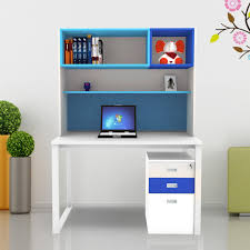 wall shelves pepperfry buy furniture online in noida online furniture shopping home