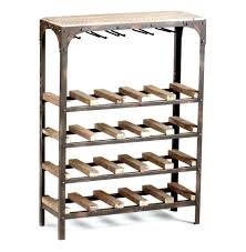 standing wine racks u2013 gosate co