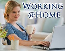 glass doors jobs 21 flexible work at home jobs for night owls work at home jobs in