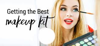 top makeup artist school getting the best makeup artist kit makeup school