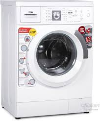 ifb 5 5 kg fully automatic front load washing machine price in