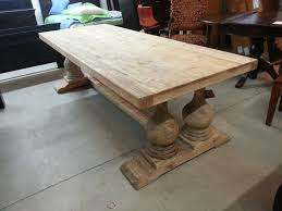 how to build a dining room table diy build a dining room table 5 best diy dining room table