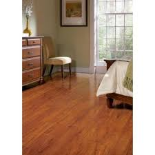 home decorators collection high gloss jatoba 8 mm x 5 5 8 in