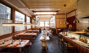 chef s table nyc restaurants 5 restaurants where chefs eat in new york city world of wanderlust