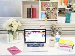 Office Desk Essentials 55 Best Office Desk Organization Office Essentials Images