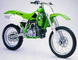 motocross action subscription motocross action magazine mxa u0027s two stroke tuesday kawasaki kx500
