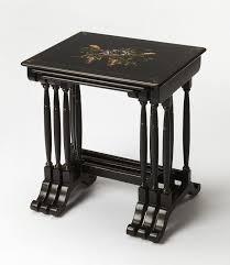butler specialty nesting tables nesting tables bu9402346
