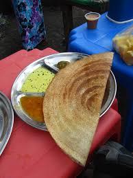 d inition cuisine am ag 20 scrumptious burmese foods take a bite of burma myanmar