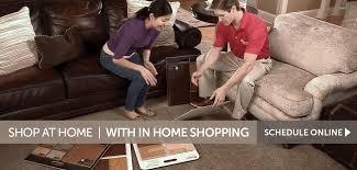 Rite Rug Flooring Riterug Flooring Carpet Hardwood Laminate Columbus Based