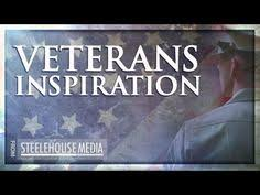 Thanksgiving Video For Kids Patriotic Music Resources For Patriot Day And Veteran U0027s Day