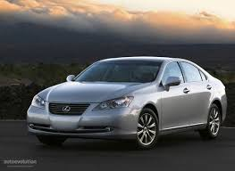 price of 2012 lexus es 350 100 ideas 2006 lexus es 350 on jameshowardpattonfuneral us