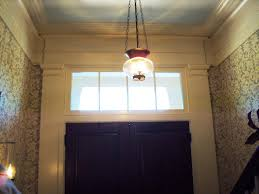indoor entryway lights ceiling u2014 stabbedinback foyer entryway