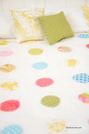 Homemade Duvet Cover Diy Doll Bed The Idea Room