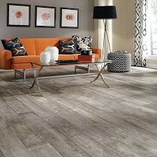 Hardwood Flooring Vs Laminate Wood Flooring Laminate U2013 Novic Me