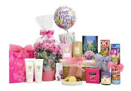 Mother S Day Gift Basket Ideas Mother U0027s Day Gift Baskets For 30th March 2014 Basketsgalore Blog