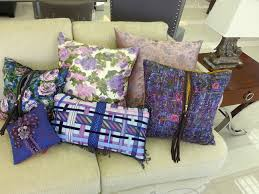 home decor pillows addiction pillow goddess