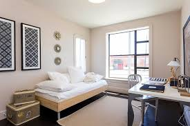 Guest Bedroom And Office - home office guest bedroom design ideas 28 images bedroom