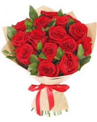 send flowers online send flowers to online flower delivery online