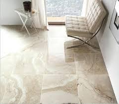 Marble Mosaic Floor Tile Lowes Marble Floor Tile Nxte Club