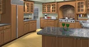 sg custom cabinets