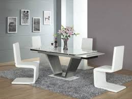 small dining room tables ikea for round spaces narrow table and