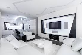 future home interior design beautiful future home interior design ideas decorating house