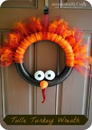 thanksgiving door decoration crafts best images collections hd