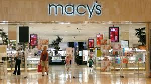 macy s to open an hour earlier on thanksgiving wnyt