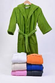 Terry Cloth Robe Kohls 19 Best Bathrobes Product For Women U0027s Images On Pinterest For