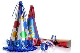 new years noisemakers playdates for playgroups new years at noon preschooler and